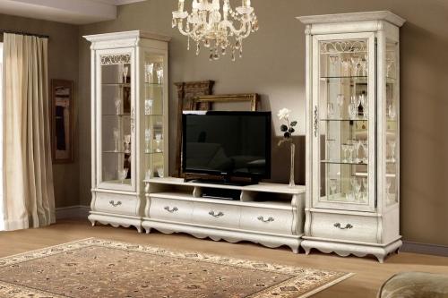 Купить Белорусскую мебель в Москве