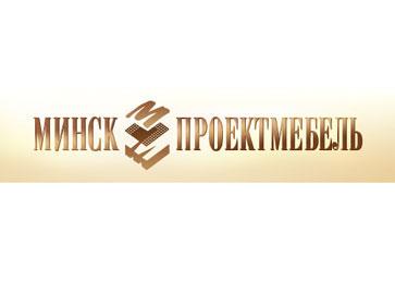 фабрика Минскпроектмебель