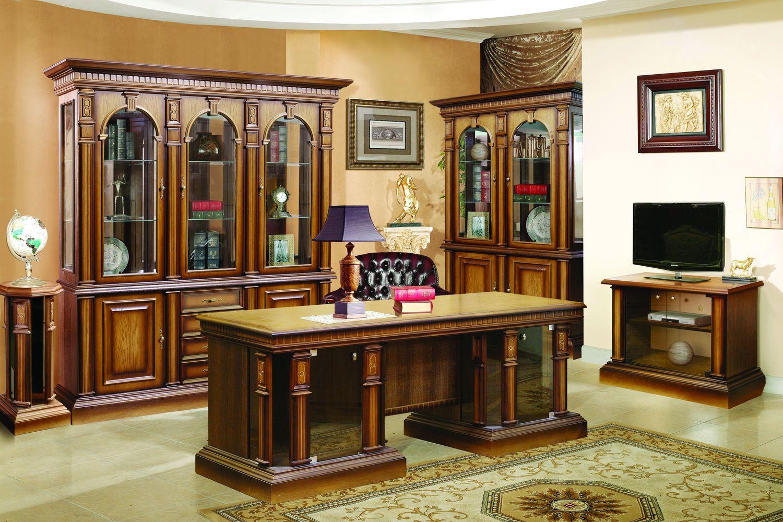 Мебель Верона Для Гостиной Белоруссия